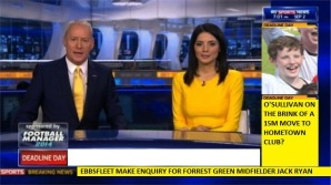 sky-spts-news-deadline-day-09-02-19-01-18-600x339-630x3552
